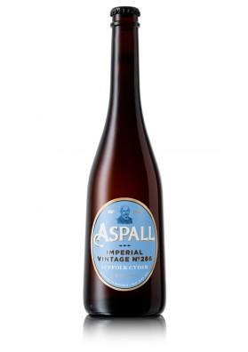 Aspall Imperial 500 ml