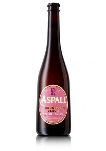 Aspall Perronelle's Blush 500 ml