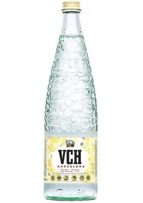 Vichy Catalan SKLO 1L
