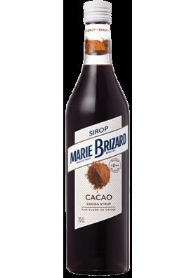 Marie Brizard Cocoa