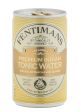Fentimans Indian Tonic Water 150 ml