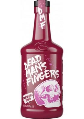 Raspberry Rum