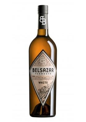 Belsazar Bílé Vermut 750ml 18% alc