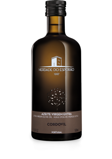 Cordovil 500ml