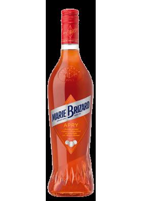Marie Brizard Apricot liqueur