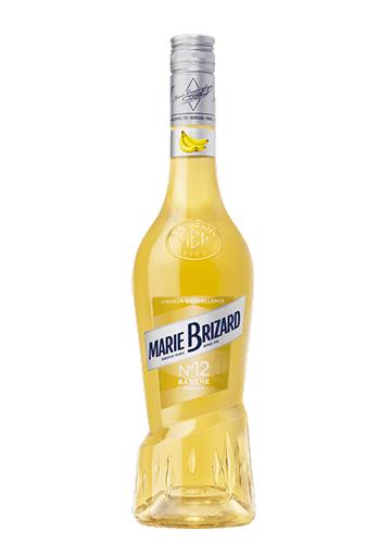 Marie Brizard Banane liqueur