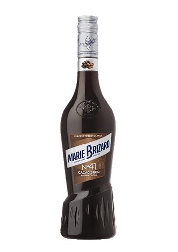 Marie Brizard Brown Cocoa