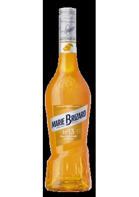 Marie Brizard Tangerine