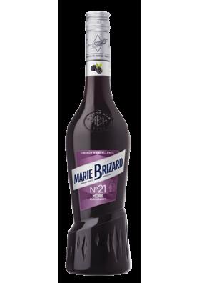 Marie Brizard Blackberry