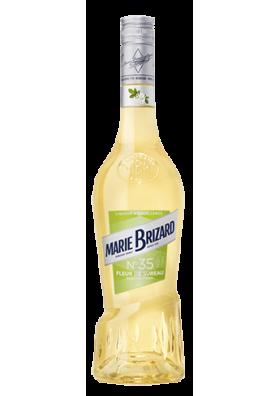 Marie Brizard Elderflower Liqueur 0,7L 20%