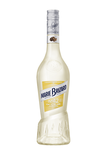 Marie Brizard White Cocoa