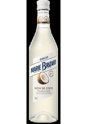 Marie Brizard Coconut
