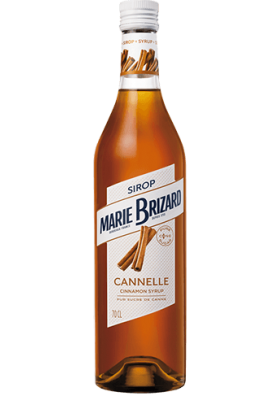 Marie Brizard Cinnamon