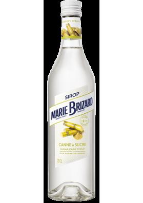 Marie Brizard Sugar cane