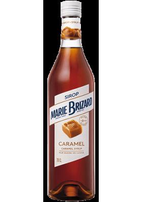 Marie Brizard Caramel