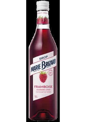 Marie Brizard Raspberry