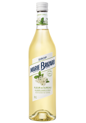 Marie Brizard Elderflower