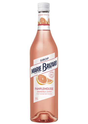 Marie Brizard Grapefruit