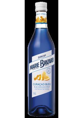 Marie Brizard Curaco blue