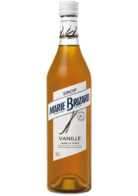 Marie Brizard Vanilla