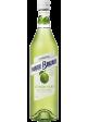 Marie Brizard Lime juice