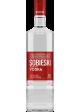 Sobieski Premium Vodka 1l 40%