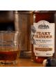 Sadler's Peaky Blinder Irish Whiskey