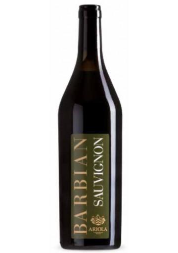 Ariola Barbian Sauvignon 0,7l 12%