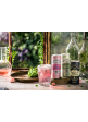 Fentimans Rose Lemonade plech 250 ml