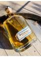 Bocathéva Super Premium Rum Jamaica & Barbados 3YO 45%, 0,7L