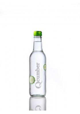 Qcumber 330 ml
