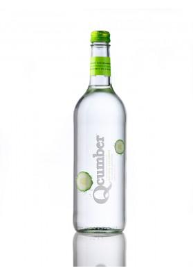 Qcumber 750 ml