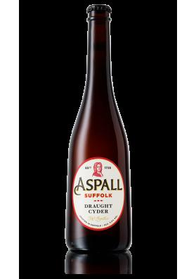 Aspall Draught 330 ml