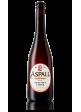 Aspall Draught 500 ml