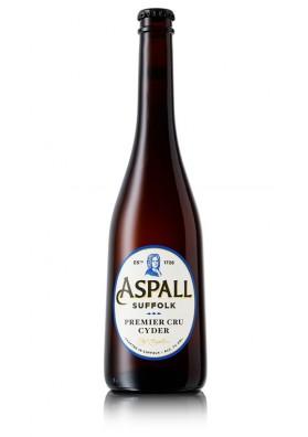 Aspall Premier Cru 500 ml