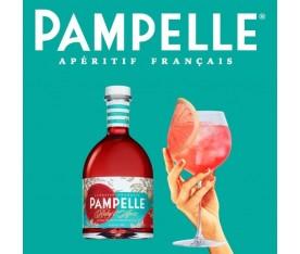 PAMPELLE APERITIF